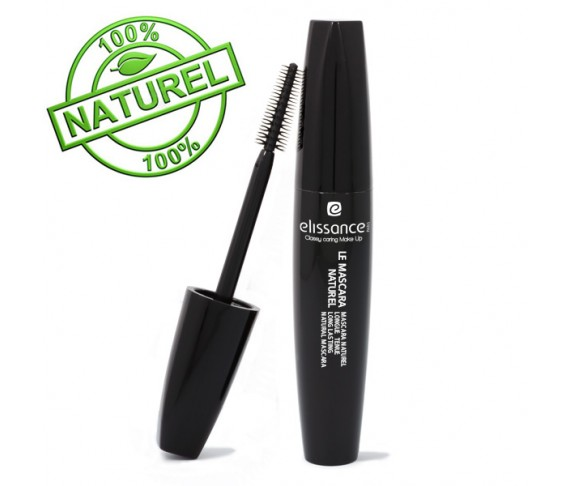 Le Mascara Naturel