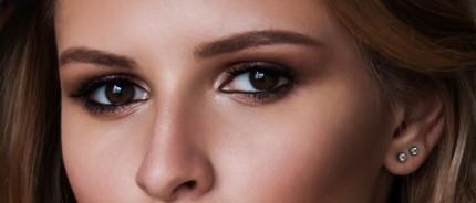 definir son regard : pourquoi les sourcils sont importants
