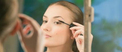 Nos 6 astuces maquillage de la rentrée!