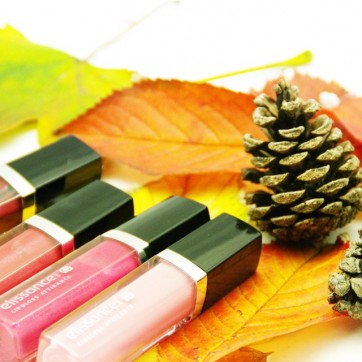 Gloss Automne