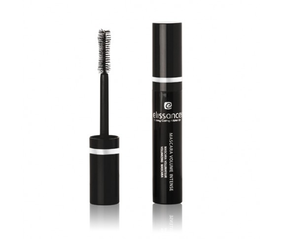 MASCARA VOLUME INTENSE +