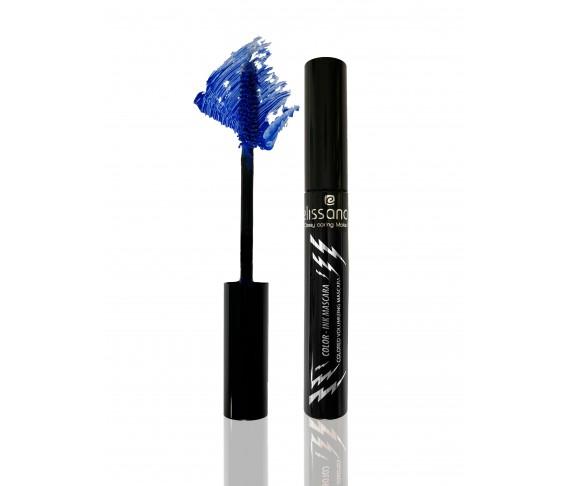 Color-Ink Mascara